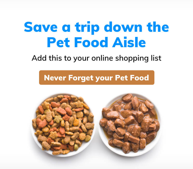 006-pet-food-mobile